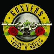 Gunners logo 2