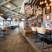 Ashby Bar & Bistro