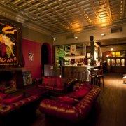 Brass Monkey Hotel