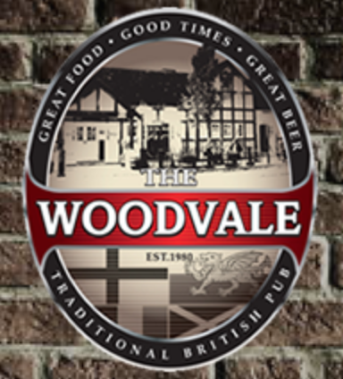 the woodvale