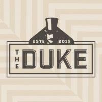 Duke Bar & Bistro