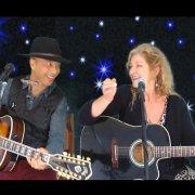 Adele & John Duo