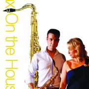 Sax On The House duo