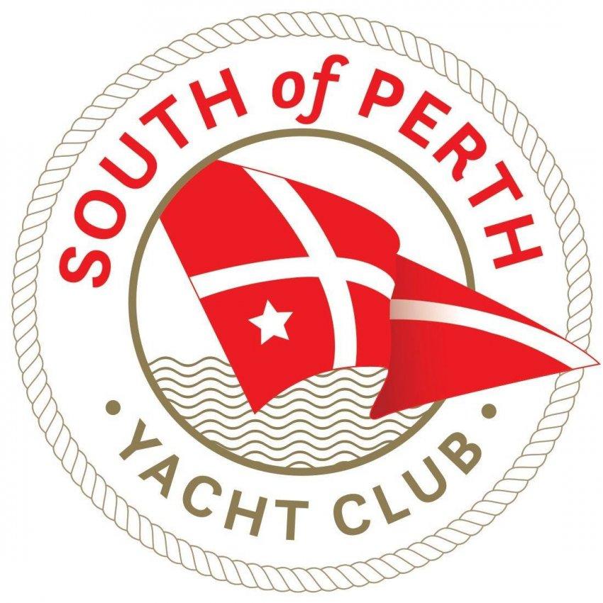 South of Perth Yacht Club