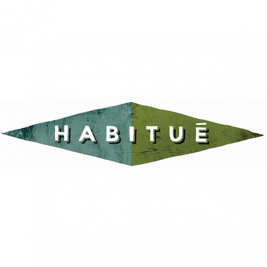Habitue