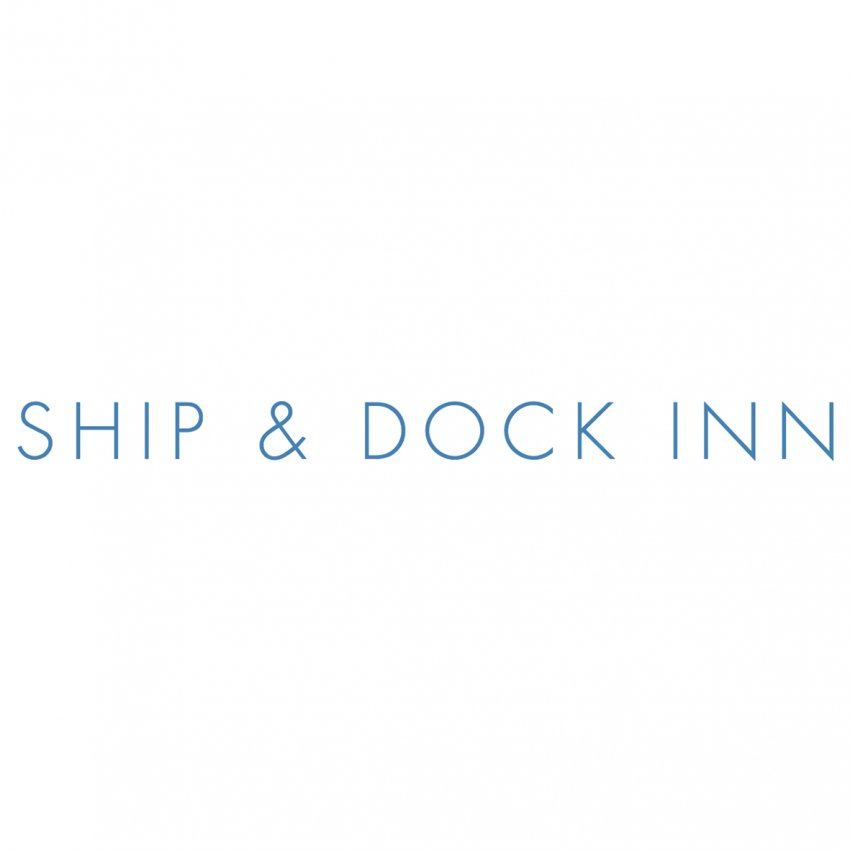 ship and dock inn